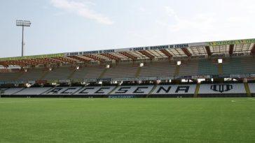 Diretta Cesena-Foggia dove vedere in tv e streaming