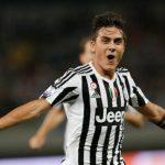 Juventus-Barcellona 3-0 highlights gol