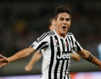 Consigli Fantacalcio 33a Giornata Serie A: chi schierare in formazione secondo UrbanPost
