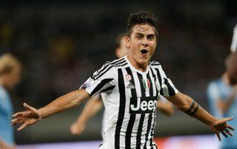 Diretta Juventus – Inter dove vedere in televisione e streaming gratis Serie A