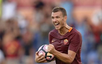 Calciomercato Roma news, Dzeko al Chelsea, Sturridge in giallorosso (FOTO)