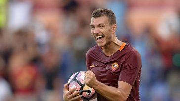 Roma-Lazio probabili formazioni Coppa Italia