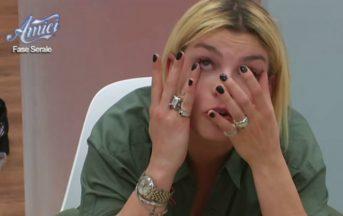 Emma Marrone derubata e narcotizzata a Ibiza: paura per la cantante italiana