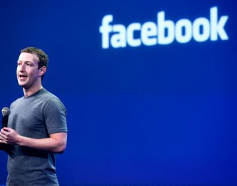 Facebook inchiesta The Guardian: le linee guida per moderare i temi scottanti