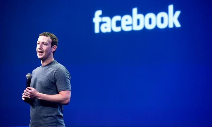 Facebook smaschera i governi con un report sulla disinformazione online
