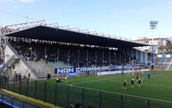 Diretta Spal – Cittadella dove vedere in tv e streaming gratis Serie B