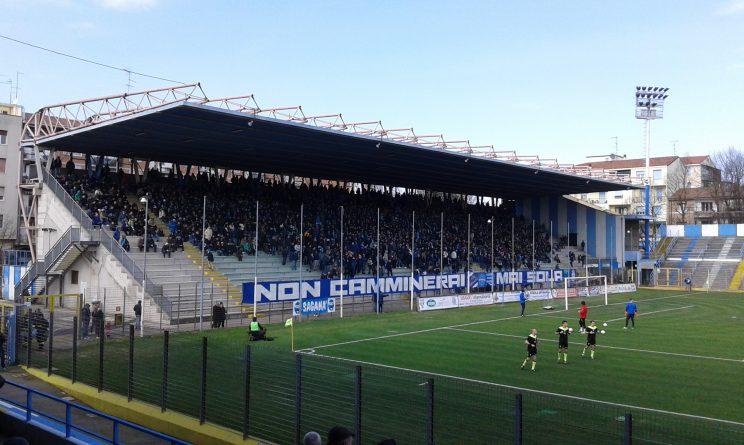 Serie B, Cesena-Spezia 1-0: Ciano firma lo scatto verso la salvezza