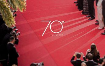 Cannes 2017: Almodovar inferocito per i 2 film di Netflix in concorso, scontro epocale tra passato e futuro