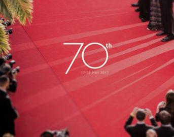 Cannes 2017 premi: Palma d'oro a The Square, ecco tutti i vincitori