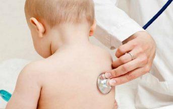 Fibrosi cistica cure: nuovo farmaco può fermare la malattia
