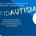 Eventi 2017 per la Giornata Mondiale dell'Autismo