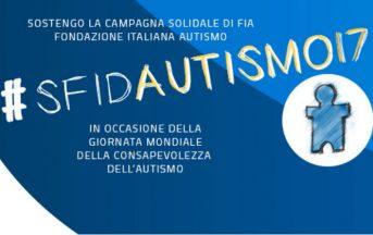 Giornata Mondiale Autismo 2017: da Milano a Roma, eventi in tutta Italia sotto il segno del blu