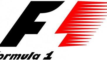 Diretta GP Malesia dove vedere in tv e streaming