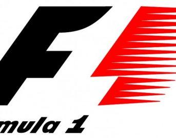 Formula 1 2017 GP Giappone orario diretta tv e streaming gratis gara, qualifiche, prove libere