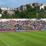 Diretta Frosinone-Novara dove vedere in tv e streaming