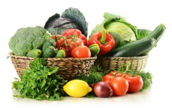 Depressione: mangiare frutta e verdura aiuta a combatterla, lo conferma uno studio