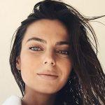 Kvyat fidanzata foto Kelly Piquet