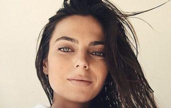 Formula 1 Kvyat fidanzata, le foto della bellissima Kelly Piquet