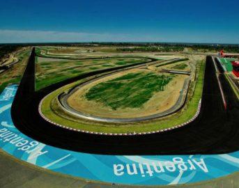 MotoGP 2017 GP Argentina orario diretta tv e streaming gratis gara, qualifiche, prove libere