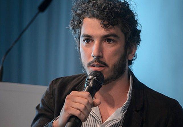 Chi è Gabriele Del Grande, il giornalista bloccato in Turchia