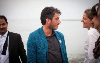 Chi è Gabriele Del Grande: il blogger italiano arrestato in Turchia (VIDEO)