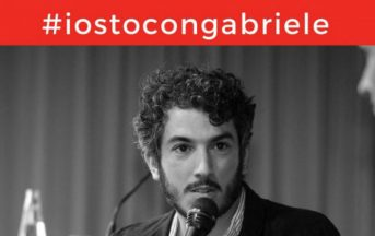 Gabriele Del Grande News: come sta il giornalista italiano arrestato in Turchia