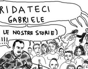 Gabriele Del Grande giornalista italiano arrestato in Turchia: domani probabile incontro con il Console