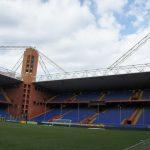 Diretta Sampdoria-Torino dove vedere in tv e streaming