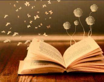 Giornata Mondiale del Libro 2017: oggi è il giorno dedicato alla letteratura e ai diritti d'autore