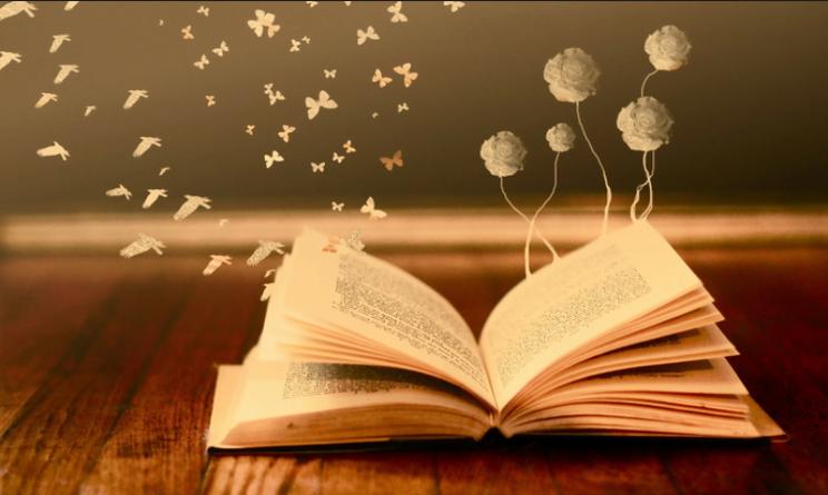 Giornata mondiale del libro, si festeggia oggi 23 aprile