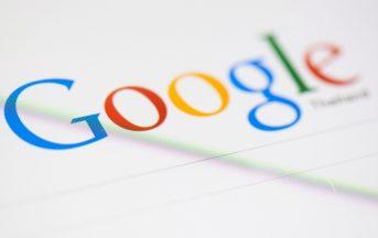Google: ad blocker in arrivo per il browser Chrome contro pubblicità web aggressiva?