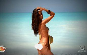 Gracia De Torres peso: dall'Isola dei Famosi a oggi, così è cambiata la modella dal Lato B mozzafiato (FOTO)