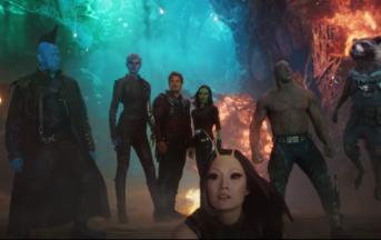 Guardiani della Galassia Vol. 2 recensione: 5 motivi per cui la Marvel convince ancora (FOTO)