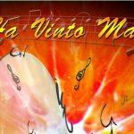 Ha vinto Mario, libro di Cinzia Tocci contro malasanita, gruppo C1V edizioni