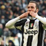 Diretta Milan-Juventus