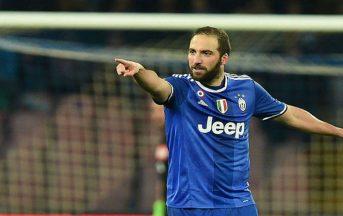 Bologna – Juventus probabili formazioni e ultime notizie 38a Giornata Serie A