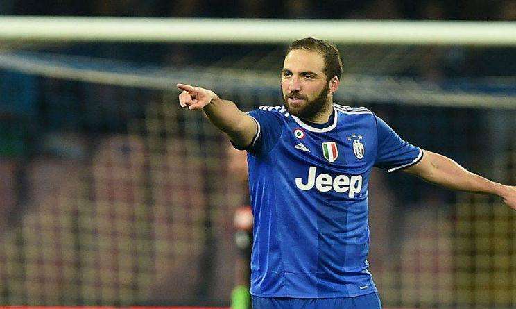 Bologna-Juventus probabili formazioni Serie A