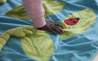 Speciale Donne di oggi: Sara, madre detenuta e analfabeta, ritorna alla vita