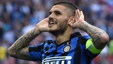 Diretta Inter Milan