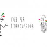 smart&start italia 2017 finanziamento tasso agevolato