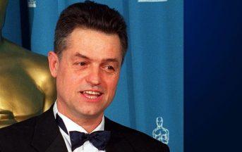Jonathan Demme è morto: da Il Silenzio degli Innocenti al docu-film su Enzo Avitabile, addio al Premio Oscar