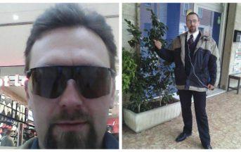 Killer Budrio, caccia a Igor: a Pomeriggio 5 parlano due operatori della polizia penitenziaria