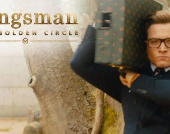 Kingsman 2 Trailer: uscita, trama, cast de Il Cerchio D'Oro (VIDEO)