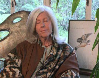 Kuki Gallmann salute: grave la scrittrice italiana ferita in Kenya