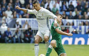 Diretta Getafe – Real Madrid dove vedere in tv e streaming gratis Liga
