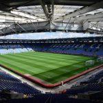 Diretta Leicester - Atletico Madrid dove vedere in tv e streaming