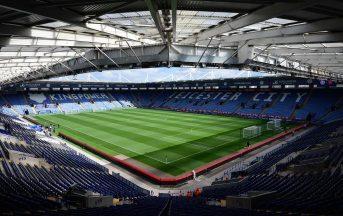 Diretta Leicester – Atletico Madrid dove vedere in tv e streaming gratis Champions League