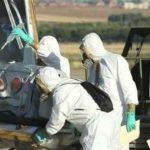 Liberia, malattia misteriosa ha ucciso 11 persone su 19, ma non e ebola