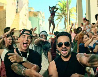 Luis Fonsi concerti in Italia 2017: la star di Despacito arriva nel Bel Paese, ecco dove e quando