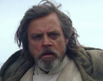 "Luke Skywalker Star Wars, Episodio VIII chiude la sua storia? Mark Hamill: ""Vedremo"""